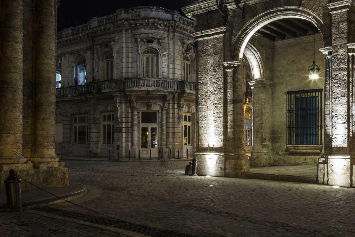 La Habana #1