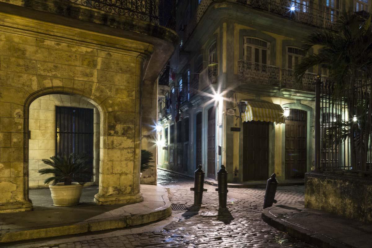 La Habana #3