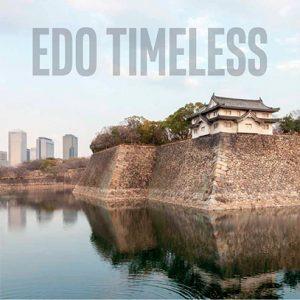 edo-timeless