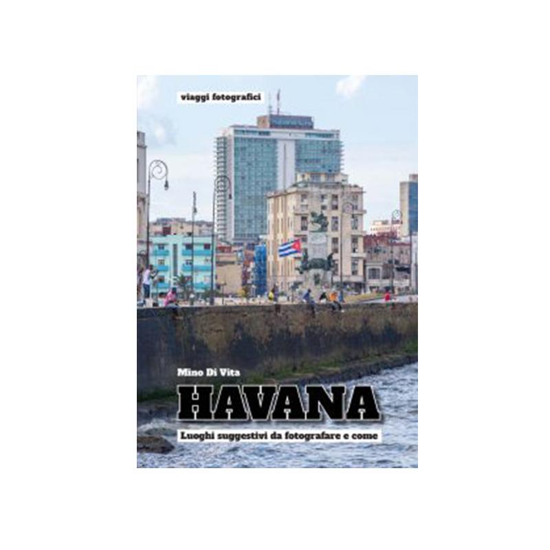 Guida-Havana