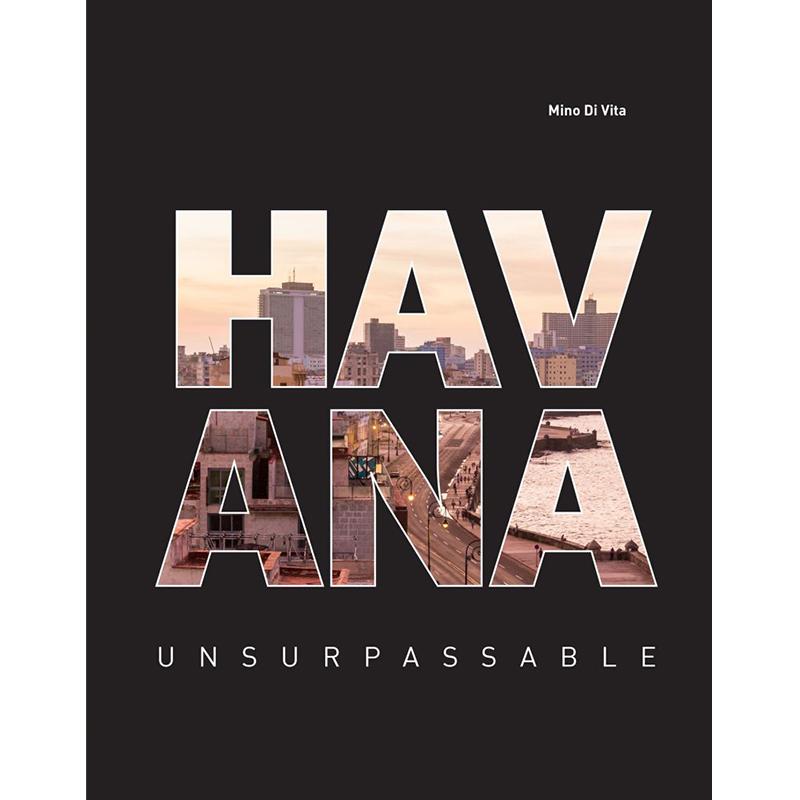 Havana-1000×1000