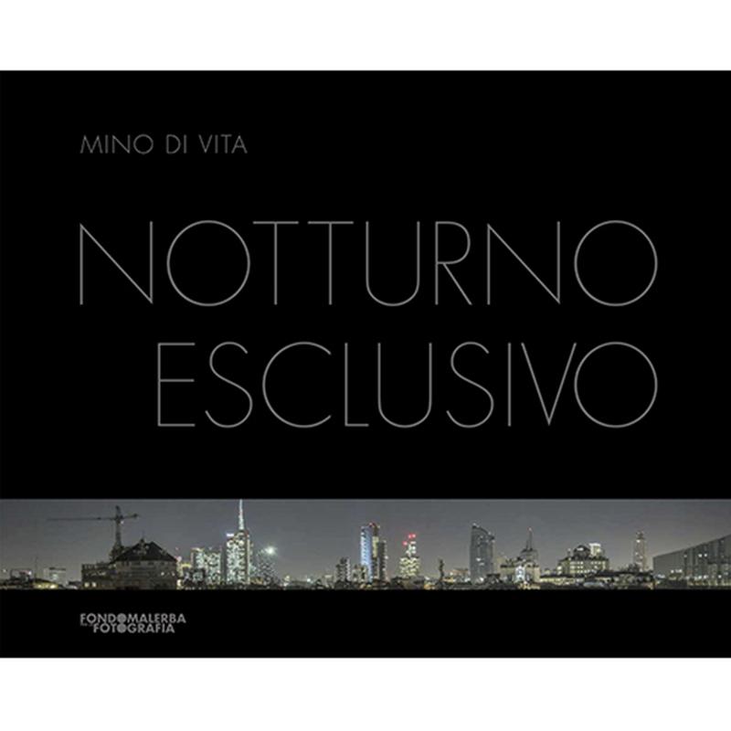 Notturno-1000×1000