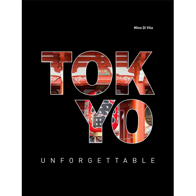 Tokyo-1000×1000